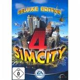 SimCity 4 Deluxe Edition (Download für Mac)