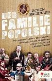 Der Familie Popolski (eBook, ePUB)