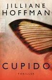 Cupido / C.J. Townsend Bd.1 (eBook, ePUB)