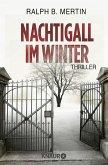 Nachtigall im Winter (eBook, ePUB)