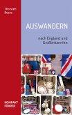 Kompaktführer Auswandern nach England und Großbritannien (eBook, ePUB)
