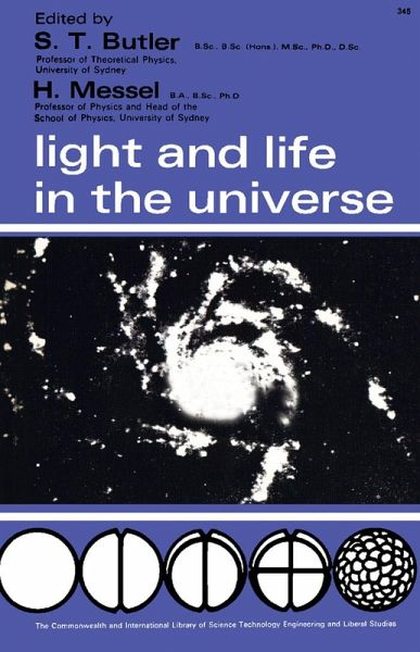 LIGHT PDF LIVING JASMUHEEN ON