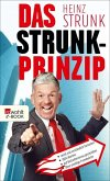 Das Strunk-Prinzip (eBook, ePUB)