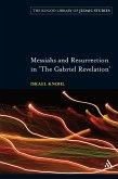 Messiahs and Resurrection in 'The Gabriel Revelation' (eBook, ePUB)