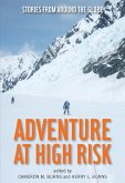 Adventure at High Risk (eBook, ePUB)