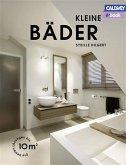 Kleine Bäder (eBook, PDF)