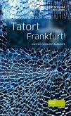 Tatort Frankfurt! (eBook, ePUB)