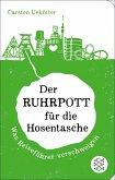 Der Ruhrpott für die Hosentasche (eBook, ePUB)