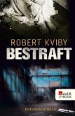 Bestraft (eBook, ePUB)