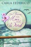 Der Traum von Meer und Wind (eBook, ePUB)