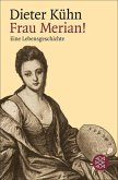 Frau Merian! (eBook, ePUB)