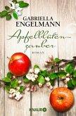 Apfelblütenzauber / Im Alten Land Bd.2 (eBook, ePUB)