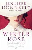 The Winter Rose (eBook, ePUB)