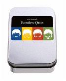 Beatles-Quiz (Spiel)