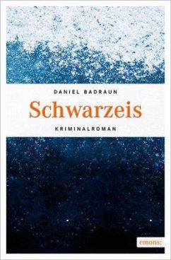 Schwarzeis - Badraun, Daniel
