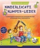 Kinderleichte Klimper-Lieder