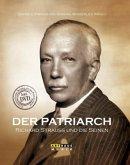 Der Patriarch, m. DVD