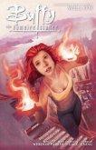 Buffy The Vampire Slayer (Staffel 09) Bd. 06