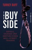 The Buy Side (eBook, ePUB)