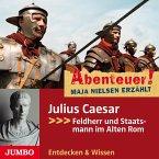 Julius Caesar, Audio-CD