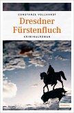 Dresdner Fürstenfluch