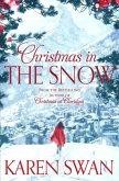 Christmas in the Snow (eBook, ePUB)
