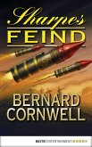 Sharpes Feind / Richard Sharpe Bd.15 (eBook, ePUB)