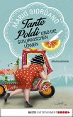 Tante Poldi und die sizilianischen Löwen / Tante Poldi Bd.1 (eBook, ePUB)