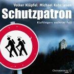 Schutzpatron / Kommissar Kluftinger Bd.6 (6 Audio-CDs)