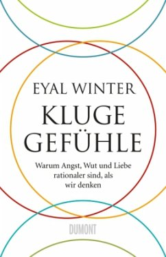 Kluge Gefühle - Winter, Eyal