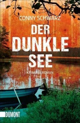 Buch-Reihe Thea Dombrowski
