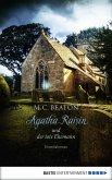 Agatha Raisin und der tote Ehemann / Agatha Raisin Bd.5 (eBook, ePUB)