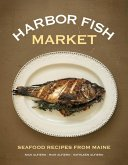 Harbor Fish Market (eBook, ePUB)
