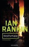 Wolfsmale / Inspektor Rebus Bd.3 (eBook, ePUB)