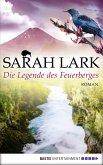 Die Legende des Feuerberges / Feuerblüten Trilogie Bd.3 (eBook, ePUB)