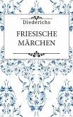 Friesische Märchen (eBook, ePUB)