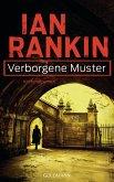 Verborgene Muster / Inspektor Rebus Bd.1 (eBook, ePUB)