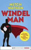Windelman (eBook, ePUB)