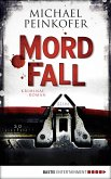 MordFall / Peter Fall Bd.2 (eBook, ePUB)
