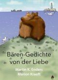 Bären-Gedichte von der Liebe (eBook, ePUB)
