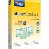 WISO Steuer-Sparbuch 2015 (für Steuerjahr 2014) (Download für Windows)