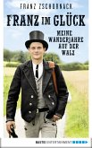 Franz im Glück (eBook, ePUB)