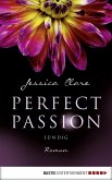 Sündig / Perfect Passion Bd.3 (eBook, ePUB)