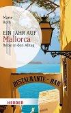 Ein Jahr auf Mallorca (eBook, ePUB)