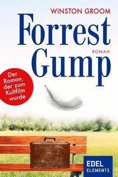 Forrest Gump (eBook, ePUB)