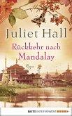 Rückkehr nach Mandalay (eBook, ePUB)