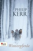 Winterpferde (eBook, ePUB)