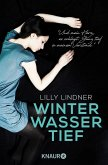 Winterwassertief (eBook, ePUB)