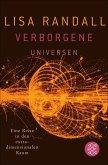 Verborgene Universen (eBook, ePUB)