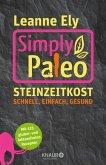 Simply Paleo (eBook, ePUB)